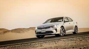 2018 kia optima gt. interesting kia for 2018 kia optima gt a