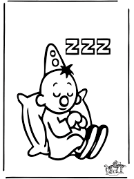 Bumba Coloring Pages Coloring Home