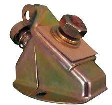 allis chalmers starter heavy equipment parts accs starter solenoid switch for allis chalmers wd45 4 201 6 volt 79004847