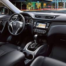 2018 nissan murano redesign. unique nissan 2018 nissan rogue redesign interior on nissan murano redesign