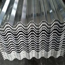 galvanized steel roof panel hot dipped roofing sheet panels metal corrugated color fabral 10 ft china