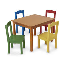 piper childrens table s card and chairs prod hei wid qlt large size
