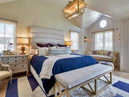 french country master bedroom ideas. Plain Country Cozy French Country Style Master Bedroom With Ideas N