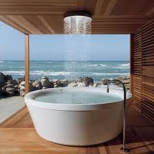 outdoor japanese soaking tub. japanese soaking tub styles you might be interested in outdoor