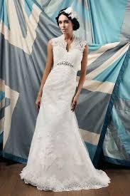 irish wedding dresses 13 components of your bridal bouquet