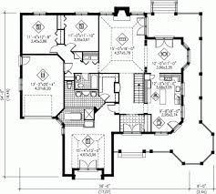 Small Picture Stunning Blueprint Home Design Photos Trends Ideas 2017 thiraus