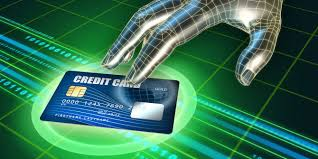 How Can I Charge Someones Credit Card How Credit Card Fraud Works And How To Stay Safe