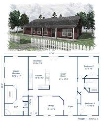 building a home budget best 25 metal home kits ideas on pinterest steel home kits