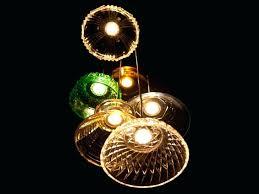 recycled pendant light design recycled glass bottle pendant lights