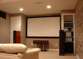 basements renovations ideas. Basement Renovation Ideas Low Ceiling Basements Renovations