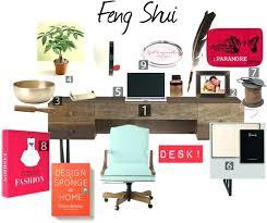 Feng shui office table Vastu Office Feng Shui Office Desk Desk Plush Design Desk Home Design Your Desk Bloom With Joy Office Red Lotus Letter Feng Shui Office Desk Omniwearhapticscom