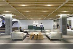 cisco campus studio oa. Gallery Of Cisco Offices / Studio O+A - 2 Campus Oa