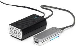 Oxford Nanopore Launches Pocket Size Data Analysis Tool For