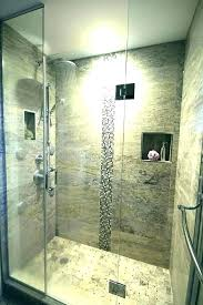 standing shower ideas standing shower tiles small standing shower ideas wall stand up excellent design designs