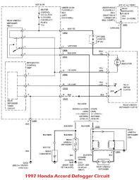 2006 honda accord wiring diagram wiring diagram 2006 honda accord ac wiring diagram 97 honda accord radio wiring diagram free diagrams jpg resize u003d665 2c860 with 2006