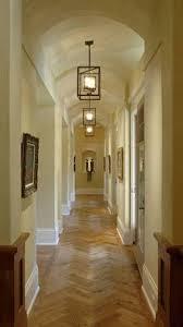image of hallway light fixtures pendant