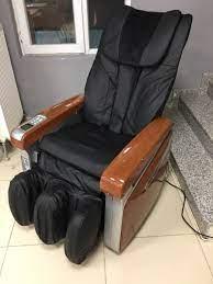 Altındağ içinde, ikinci el satılık Masaj koltuğu m05 wollex