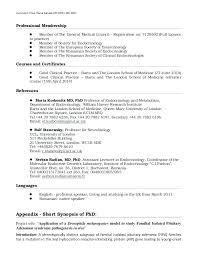 resume images professional professional affiliations resume 28279 thetimbalandbuzz com