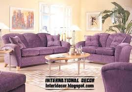 purple living room furniture. Purple Living Room Chairs Furniture Sofas