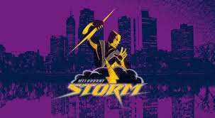 You have skipped the fixtures overview, tab for page content Melbourne Storm Wallpapers Top Free Melbourne Storm Backgrounds Wallpaperaccess