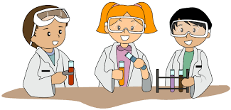 essay on science a blessing or a curse for kids science