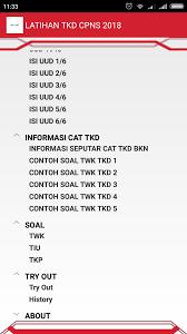 More images for pola kunci jawaban cpns » Fasilitas Ebook Premium Latihan Soal Tes Cpns Model Hots Tes Pppk Honorer Bumn 2021 Terlengkap Dan Terupdate
