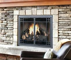 design specialties fireplace door benefits of glass fireplace doors design specialties design specialties fireplace doors reviews