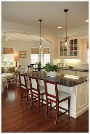 exciting image of interior design decoration with calico corner upholstery fabric fair image of kitchen