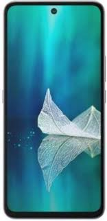 micromax mobile phones under 12000 in