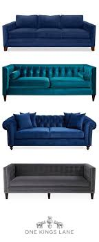 Lane Living Room Furniture 17 Best Ideas About Kings Lane On Pinterest One Kings One Kings