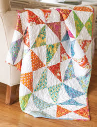 Indian Summer | Block quilt, Bed sizes and Indian summer & Indian Summer. Quilting PatternsQuilting ... Adamdwight.com