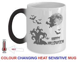cup as happy gift color changing mug is 1 coffee mug