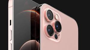 Check spelling or type a new query. Neues Apple Leak Enthullt Iphone 13 Design Shock Nach Welt