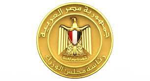 بتكليف من رئيس الوزراء تدشين موقعا الكترونيا توعويا للمواطنين عن فيروس  الكورونا وسبل الوقاية منه - اتحاد عمال مصر