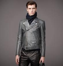 belstaff jacket turnbull jacket the best belstaff jackets for belstaff