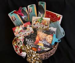 gift basket delivery lubbock tx baskets ftempo