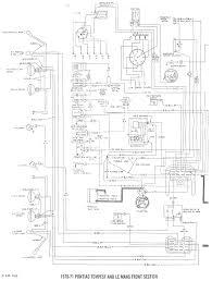 1965 mustang wiring diagrams average joe restoration outstanding