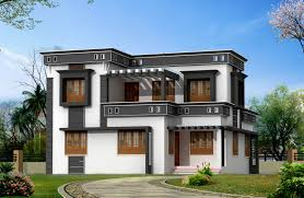 Small Picture simple home designs in sri lanka Home Design Ideas