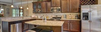 30 fresh granite countertops eugene oregon ideas