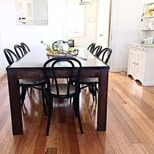 oz furniture design. Oz Design Furniture My New Look Dining Room The Stylist Splash Best Creative