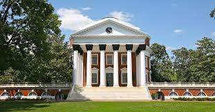 the university of virginia supplemental essay prompts the university of virginia 2017 2018 supplemental essay prompts examples admitsee