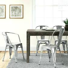 target dining table set sightly dining table sets target fabulous target dining room sets scenic kitchen table for target round dining table set