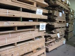 wood floor seasoning
