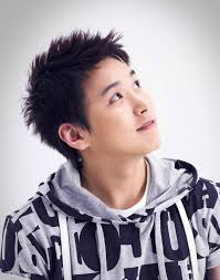 Asian Man Hair Style korean haircut short hair for men hairstyle picture magz 4038 by stevesalt.us