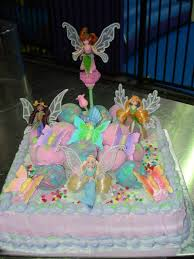 Dizzys Castle Indoor Play Centre Kids Birthday Parties Birthday