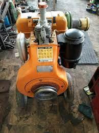 anl?urfa içinde, ikinci el satılık Lombardini su motoru - l