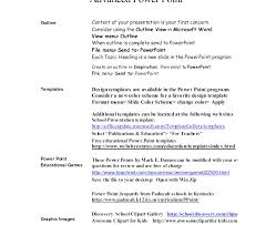 references word template create resume references template google docs resume templates of