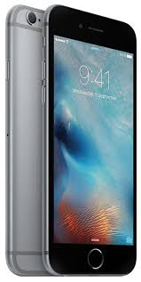 iPhone 6 32GB Price: Buy Apple iPhone 6 Grey 32GB Mobile Online at Best  Price in India- Amazon.in | Apple iphone, Iphone, Apple iphone 6