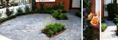 small front gardens garden projects