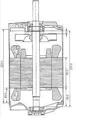 11 tooth stator wiring diagram wiring diagram host 11 tooth stator wiring diagram wiring diagram used 11 tooth stator wiring diagram